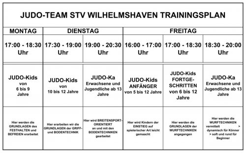 trainingsplan-aktuell-02
