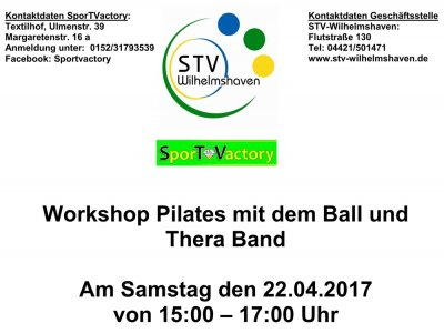 2017 04 22 Flyer-Workshop-Pilates-mit-dem-Ball-und-Thera-Band 01b